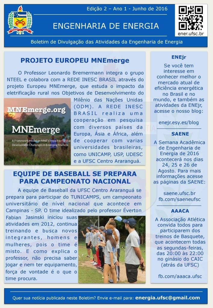 Boletim ENE Ed02-2016-page-001