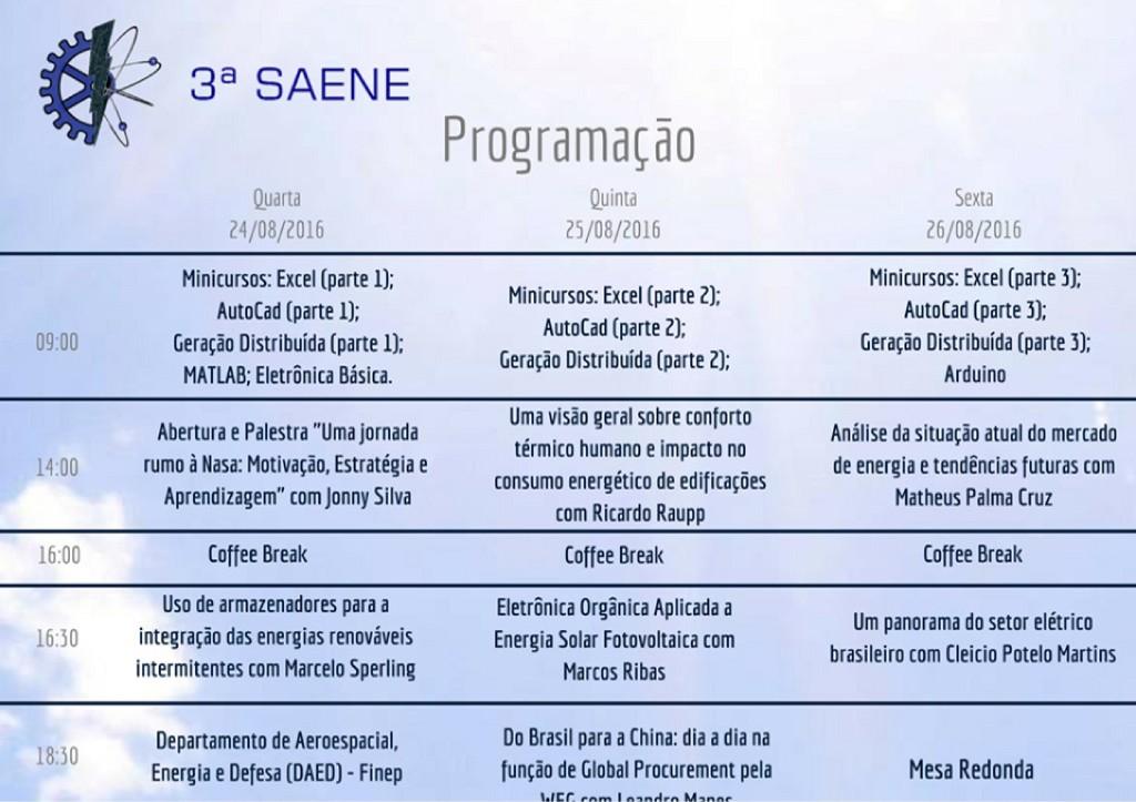 3a SAENE Programação-page-001