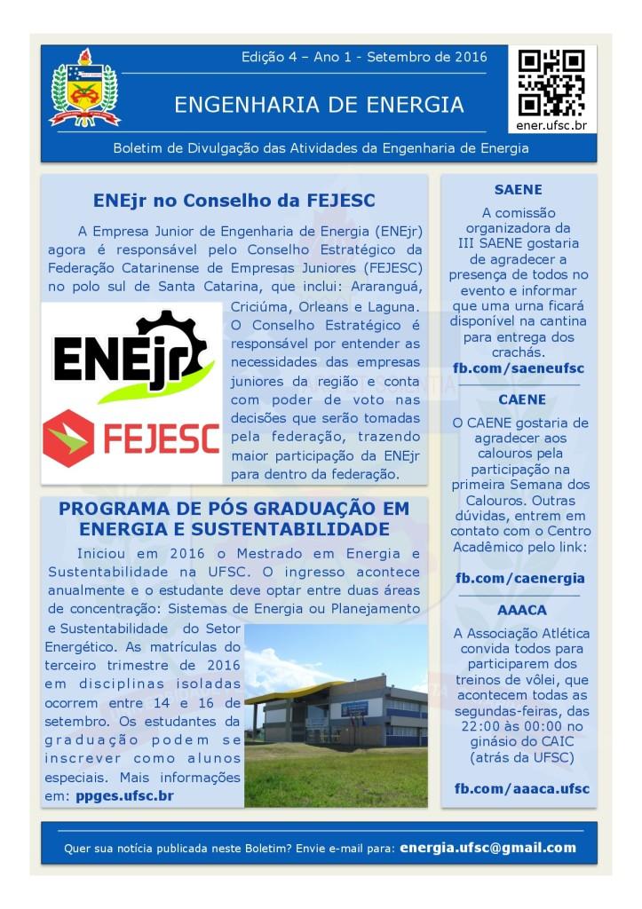 Boletim ENE Ed04-2016-001