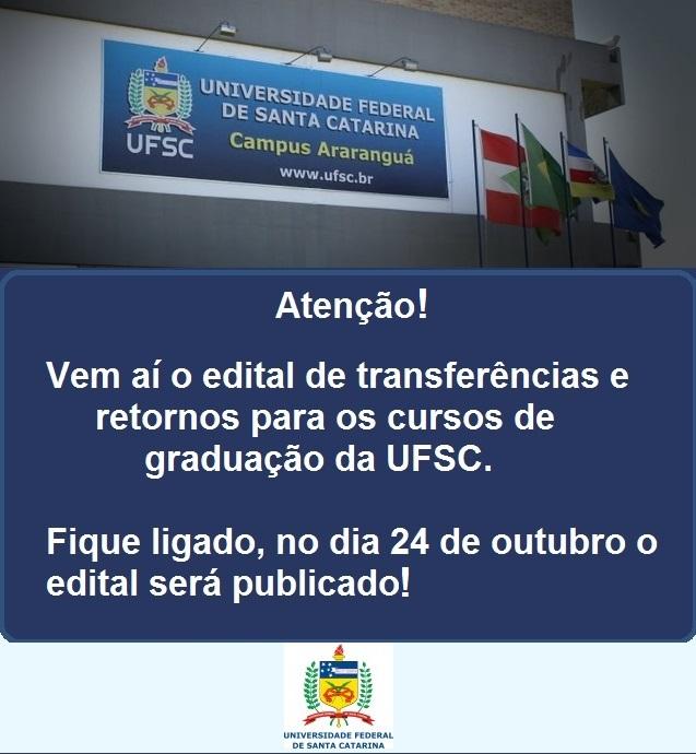 UFSC Araranguá - Copia