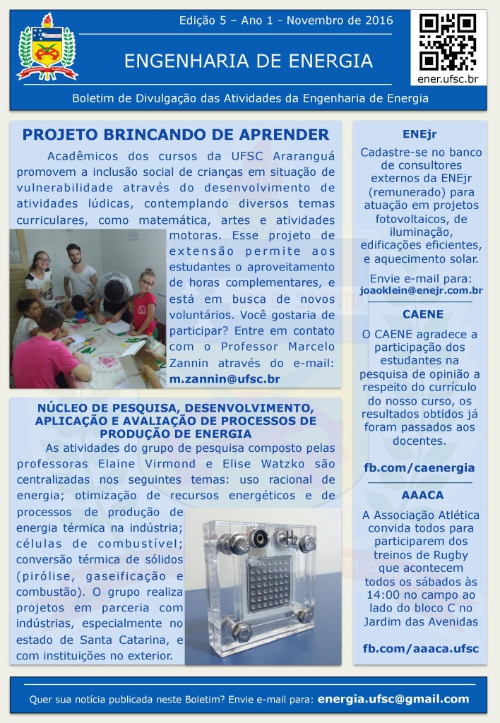 Boletim ENE Ed05-2016-page-001