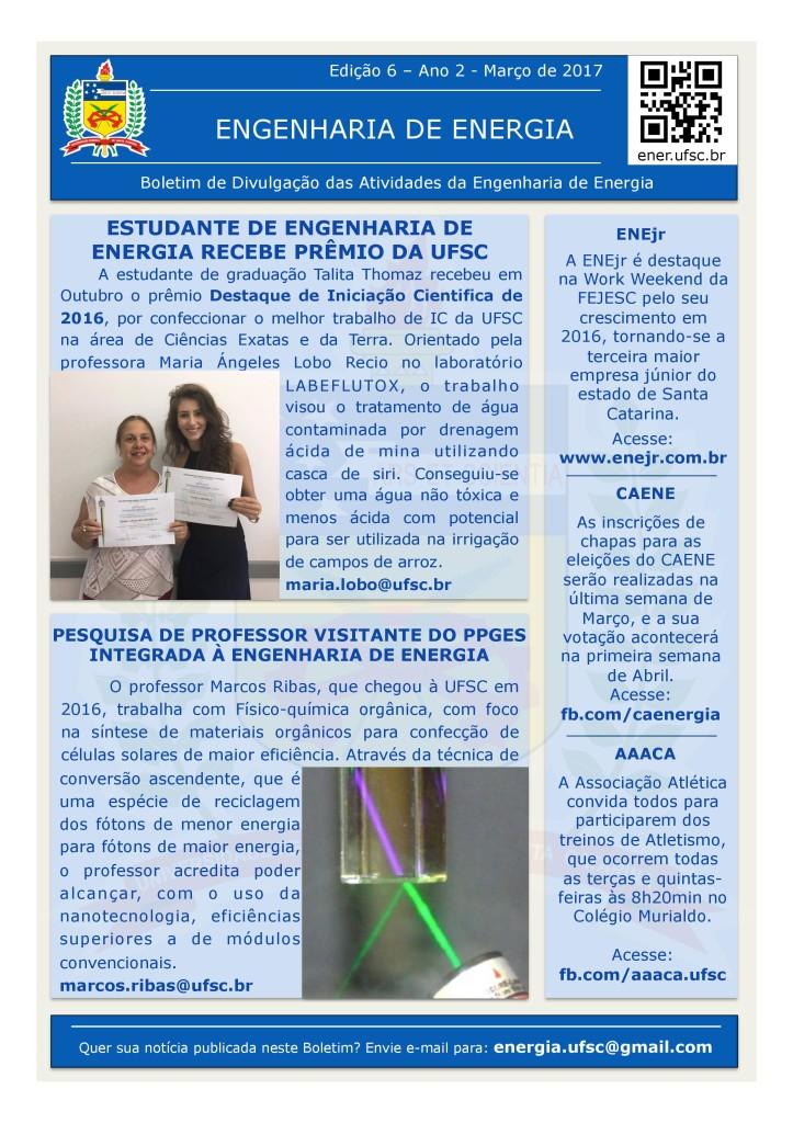 Boletim ENE Ed06-2017-page-001